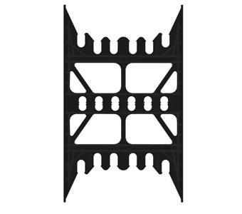 ICF_REXwall_02-04
