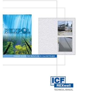 ICF_REXwall_10-01