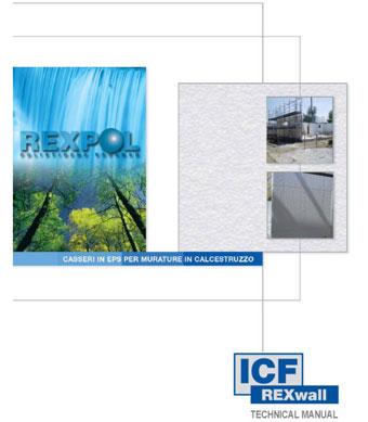 ICF_REXwall_17-03