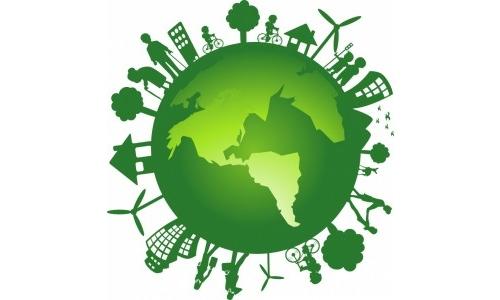 mondo-ecologico1