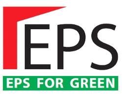 Ecosostenibilità e reciclabilità dell'EPS