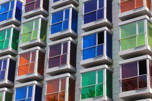 REXPOL house, l'innovativo sistema casa